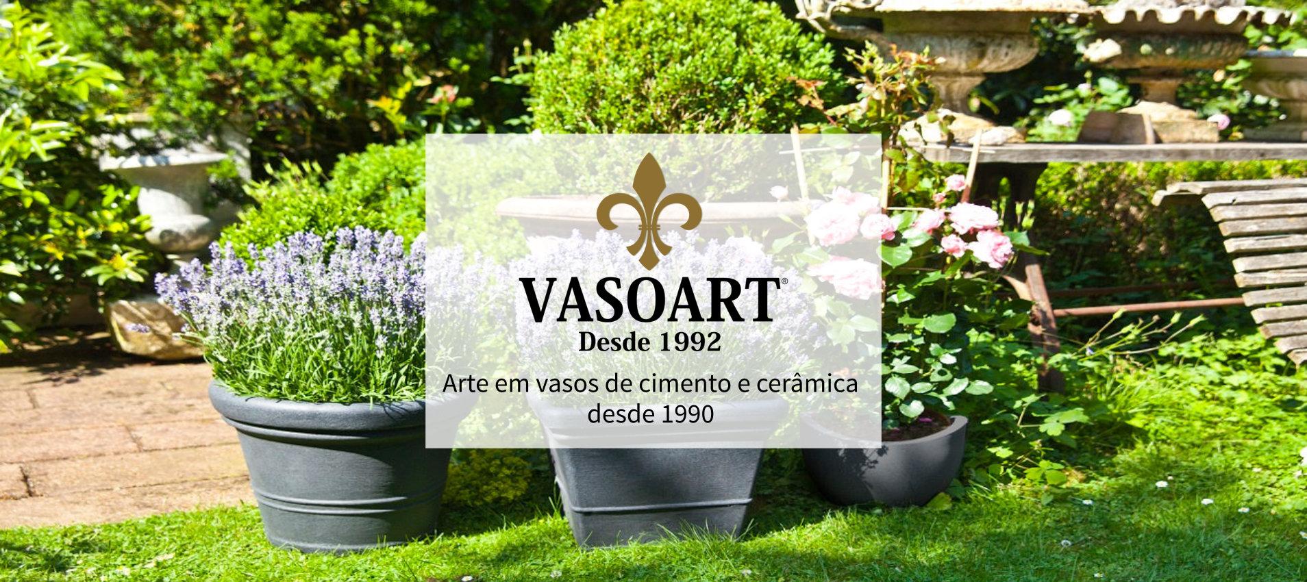 banner-vasoart