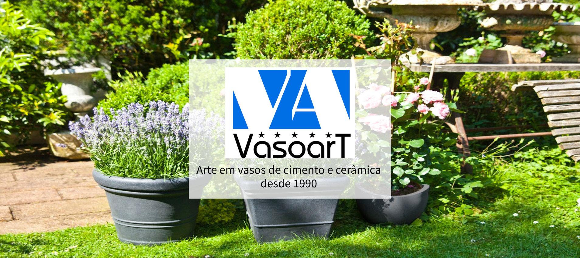 banner_vasoart_importados1