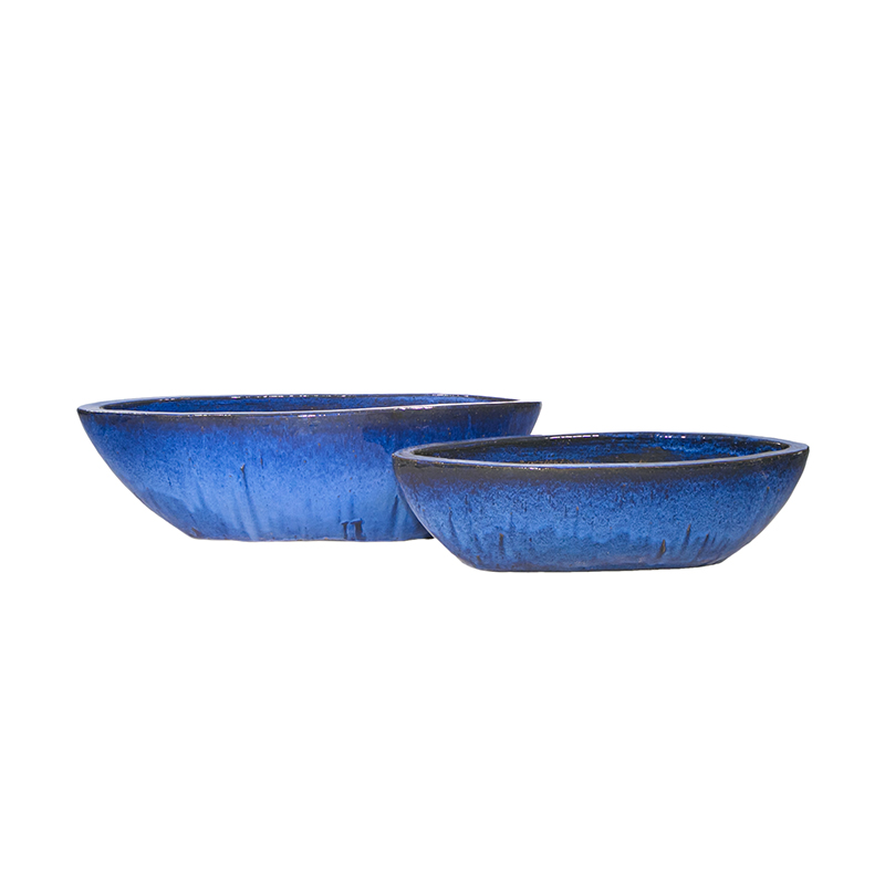 Vaso HP.022 Azul Royal