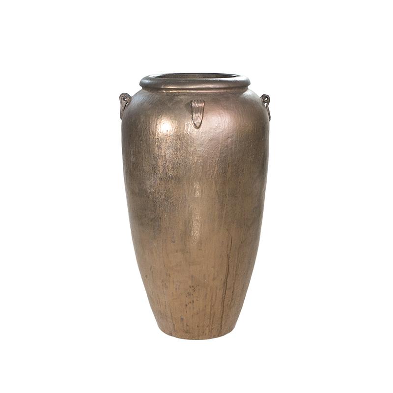 Vaso LT.961 Bronze